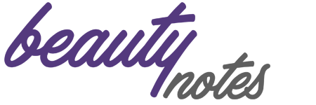 beautynotes.de