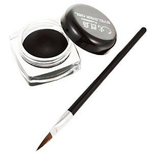 Ama-ZODE-Schwarz-Cosmetic-Wasserdichte-Eyeliner-Eyeliner-Schatten-Gel-0