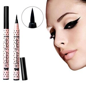 Fashion-Liquid-Wasserdichte-Eyeliner-Gel-Make-Up-Eye-Liner-Schatten-Gel-Schwarz-Kosmetik-2-Typen-zur-Wahl-0